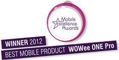 BEST MOBILE PRODUCT